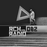 RCHRADIO - #082