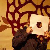 ER - Mana Mana Guest Mix @ Tilos Radio (20131010)