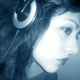 Celeste (a.k.a Blue Yue) - Love At First Mixture
