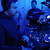 Let's Play House @ The Lot Radio 19 Feb 2016