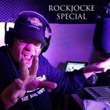 RockJocke SPECIAL #4 - Ditt önskeprogram med Joachim Johansson & Roberth Walve (170804)