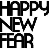 Elek-Fun 2016 HAPPY NEW FEAR PROMOS