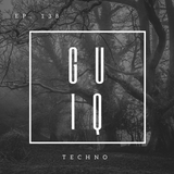 Ep. 138 Techno