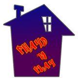 Phayd 'n Play (Phaydn & Childsplay) Dirtbox Radio - 4/17/2016