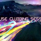 House Clubbing Session Vol. 1