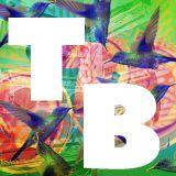 Tropical Beats Radio Show Feb '18 Feat Branko, Ondeno, Penya, Zona Norte, Basher Toe, SumoHair, TYGW