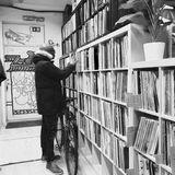 DJ CASPA - UNDEGROUND SESSIONS- 09.12.18