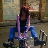 Le vélo bourré