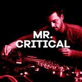 Mr. Critical