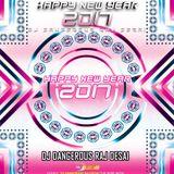 HOUSE MUSIC 2017 || DANCE MUSIC 2017 Happy New Year 2017 Mix #newyear #happynewyear2017 #newyearseve