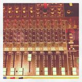 Boolimix Radio Show - 28 septembre 2011 - PART 1