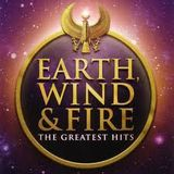 "DJ BRO-RABB THROWBACK THURSDAY MIX 9-18-14 ""THE EARTH,WIND,FIRE STORY"""