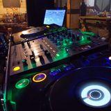 Deejay Alexx Set ClubMix Ianuarie 2015