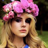 Lana Del Rey's Mulberry Mixtape
