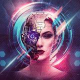 Progressive Psytrance Mix - Digital Society