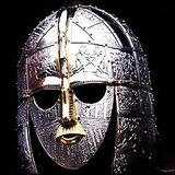 Anglo-Saxon History Pod.
