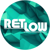 Retlow in the mix #3