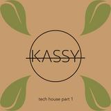kassy-tech house part1