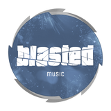 Blasted Music Set #3 - Mixed by: Sound Feeders [Free Download]