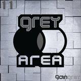 Grey Area #11