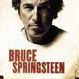 The Top 20 show - Bruce Springsteen
