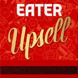 Performative Eating and Fatness with Jessica Valenti and Lindy West
