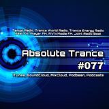 Absolute Trance #077