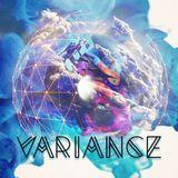 Variance (30.10.2015)