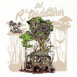 RUN Radiocabaret 02-04-2017 - Les R'tardataires en album découverte
