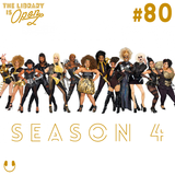 #80 RPDR Season 4