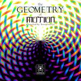 inertGeometry of Motion [KinematicRecords//FEB15]