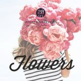 DJ JuoKaz SET 28. fLowers