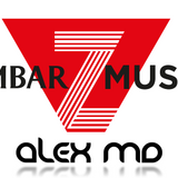 Ambar Z Music Contest Semifinals (2019 Edition)