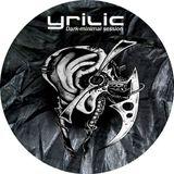 YRILIC Dark minimal session 2017