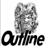 The sound of Outline-Diest