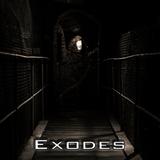 Exodes #3 - Berlin Calling