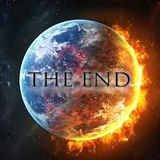 Dj Cooper-End Of The World(01.01.2013)