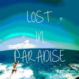 Lost in Paradise - OnAir 002