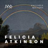 PPR0625 Felicia Atkinson - PPR EM