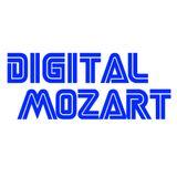 DMozart Show - 6th Feb 2013 [READ DESCRIPTION]