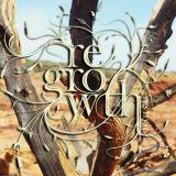 Tim Foolery - Regrowth 2015 (Sunday Sunrise Chill/World Mix)