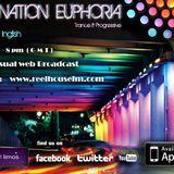 Destination Euphoria with Fredi Inglish Episode 42