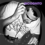 INCOGNITO - STUDIO MIX