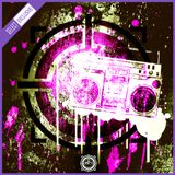 Audio Overload On @BassPortFM - Episode 85 - #bassportfm - Full Set