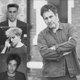 Terry Hall Mix