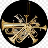 Blazing Horns Vol.2 By Xino Dj