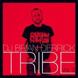 Tribe Vol. 3