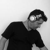 Absolute Trance Episode 02 / Mixed by Matias Garmendia