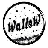 [SET EDM - Âu Mỹ] - Tặng Bạn Amsun - Wallow Mix