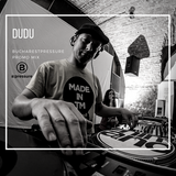 Dudu - B:pressure Nights promo mix (August)